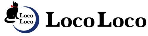 locoloco - ブログコスプレアイテムショップ